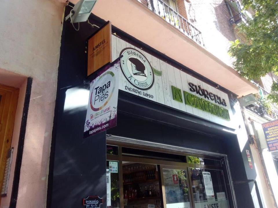 wifi-gratis-restaurantes-madrid